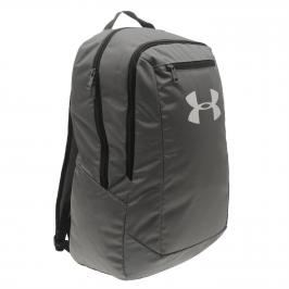 Under Armour Armour Hustle Backpack