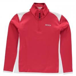 Nevica Prisca Thermal Top Junior Girls