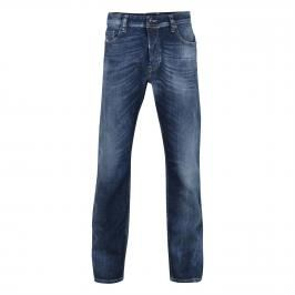 Diesel Larkee Relaxed 827F Mens Jeans