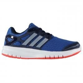 adidas Energy Cloud Running Trainers Child Boys