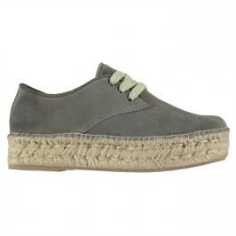 Unknown Madden Phylicia Espadrilles