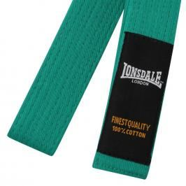 Lonsdale Martial Arts Belt