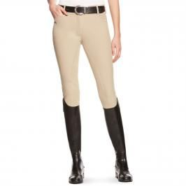 Ariat Heritage Elite Full Seat Breeches