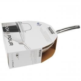 Thomas Taylor Stir Fry Pan BX99