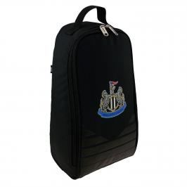 NUFC Core Boot Bag 83