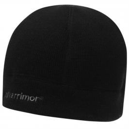 Karrimor Flurry Hat 81