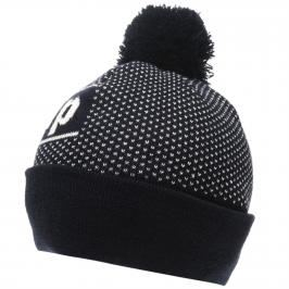 Firetrap Snow Beanie Junior