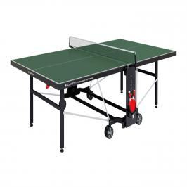 Carlton Performance 550 Outdoor 6mmTable Tennis Table