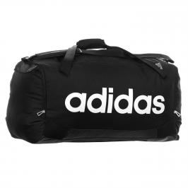adidas Daily Backpack 83