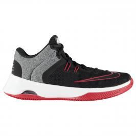 Nike Air Versitile II Trainers Mens