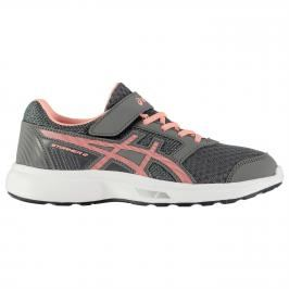 Asics Stormer 2 Trainers Girls