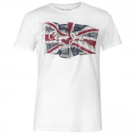 Pepe Jeans 3 T Shirt