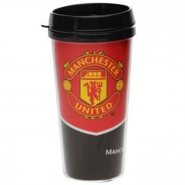 Team Travel Mug 84