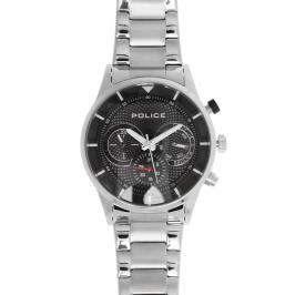 883 Police 94383 Watch Sn00