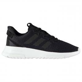 adidas Cloudfoam Racer Trainers Child Boys