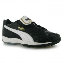 Puma King Allround Mens Astro Turf Trainers