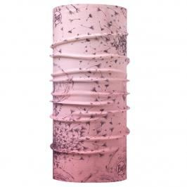Thermonet BUFF - Fury Pale Pink