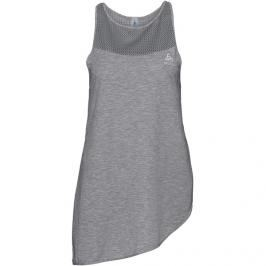 Koszulka tech. ODLO TOP Crew neck Singlet Maia