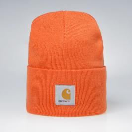 Carhartt WIP czapka Acryllic Watch Hat pepper - pepper